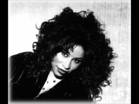 Chaka Khan - All Of Me