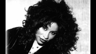 Watch Chaka Khan All Of Me video