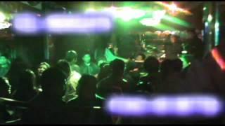 dj bencho noika discoteca