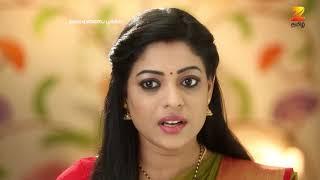 Thalayanai Pookal - Episode 357 - October 03, 2017 - Best Scene