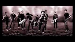 Jano Band - Ayrak (Ethiopian music)