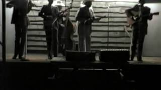 Watch Bill Monroe Blue Ridge Mountain Blues video