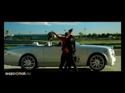 Timati, Snoop Dogg - Groove on Video