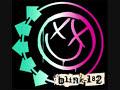 Hold On - Blink-182