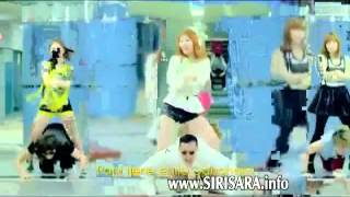 Open Karnam Style Full HD Original video