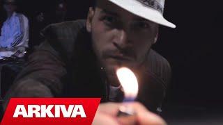 Kalboz ft. MC Klinton - N'Rrug  (Official Video HD)