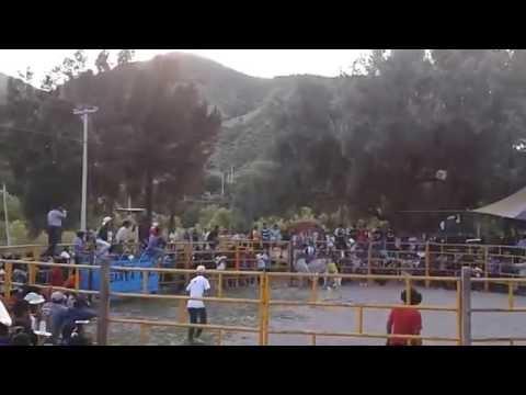 jaripeo-santa-ana-del-rio.html