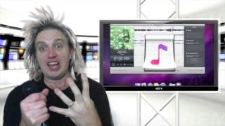download lagu Guruvision Ep 19 Top5 gratis