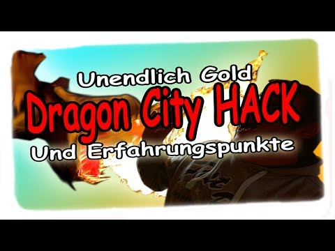 Dragon city Hack 29.12.2013 unendlich Gold und EP Hack Cheat Crack Tipps Tricks