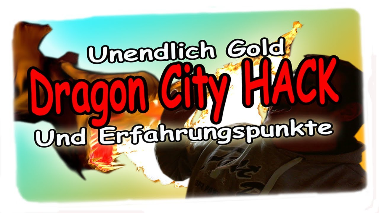 dragon city tipps und tricks deutsch