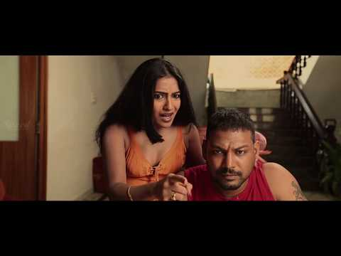 New Release English Full Movie Super Hit Romantic Horror Comedy Movie Full HD Movie New Movie