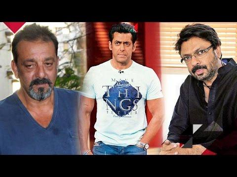 Dushmans Of Salman Khan | Big Story