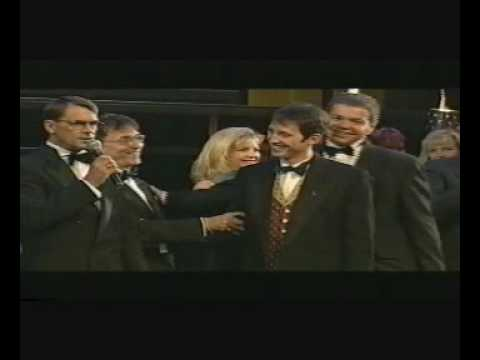 Musical of the Year 1996 - Show 2 (10:10)