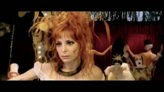 Клип Mylene Farmer - Optimistique-moi