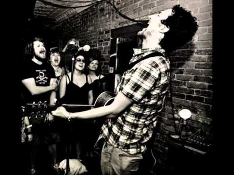 Frank Turner - Pass It Along