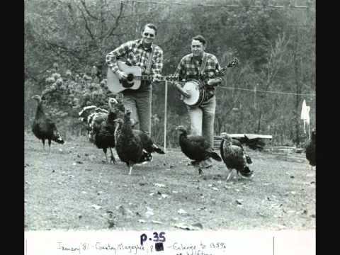 Buck Owens - Uncle Pen