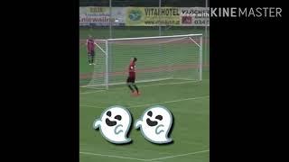 Funny Football Videos