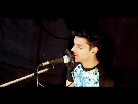 KABHI ALVIDA NAA KEHNA | SONU NIGAM | ALKA YAGNIK | LIVE SINGING BY ADIL