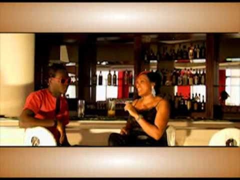 Rose Sabine Feat Floby.flv video
