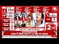 Election:'सलमान की फिल्म का डायलॉग याद आ गया',Congress प्रवक्ता की किस बात पर बोले राजनीतिक विश्लेषक