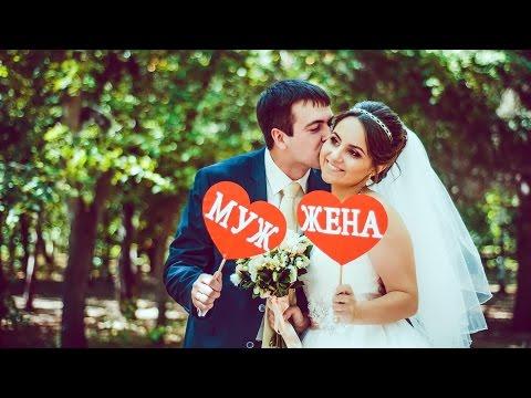 Сергей и Екатерина Воржевы, Видеооператор, фотограф, видеосъемка в Кургане