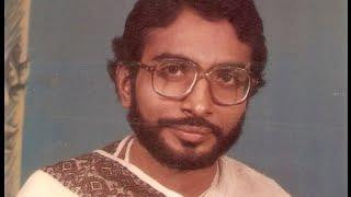শুধু ভালোবাসা দিয়ে বলে Sudhu Bhalobasa Diye Bole Jai Adhunik Kalyansunder