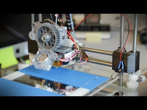 arduino case 3D Models to Print - yeggi