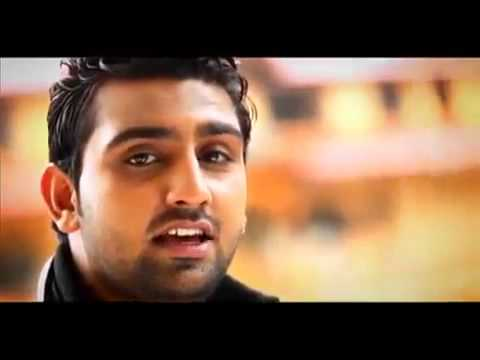 punjabi sad song - Bewafa -(.mp4