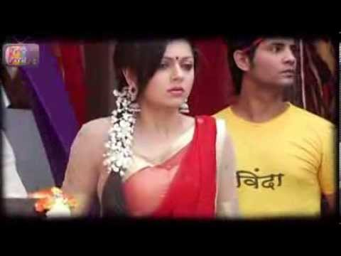 Madhubala IS PREGNANT in Madhubala Ek Ishq Ek Junoon 20th November 2013 FULL EPISODE thumbnail