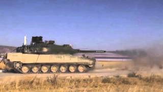 Turkish Military Power 2016-2021 - 6th Powerful Army - HD