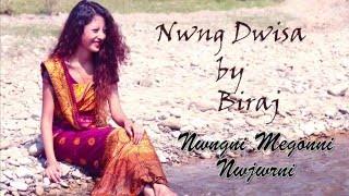 download lagu Nwng Dwisa gratis
