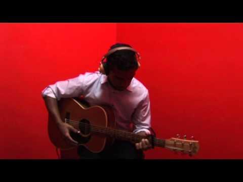 Alaipayuthe: Solo Guitar Kacheri By Gana Aruneswaran