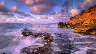 Clean Bandit Symphony Zara Larsson (mp3) Lyrics