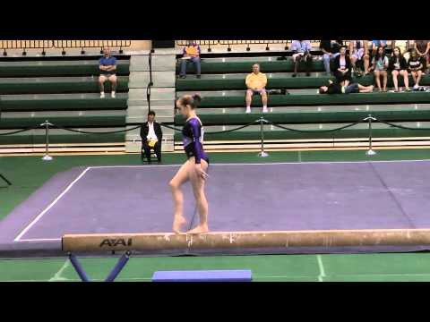 2011 Elite Qualifier - Orlando - Peyton Ernst Texas Dreams