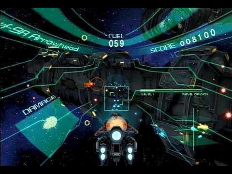 R-TYPE PS3home版