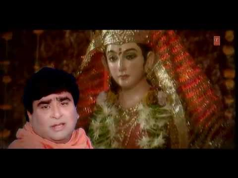 Dekh Maiya Kabhi (full Song) Mujhe Maa Ne Bulaya Hai video