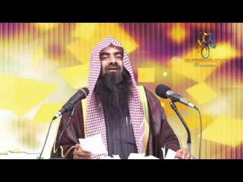 Question Answer Sawal Jawab 3  7 Sheikh Tauseef Ur Rehman