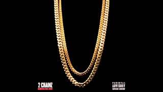 Watch 2 Chainz Love Dem Strippers video
