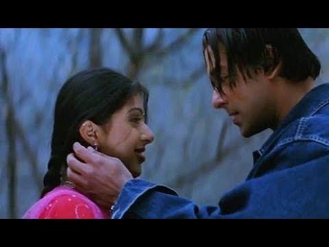 Free Aashiqui 2 (2013) (Hindi) 1080p BluRay x264 -Full HD