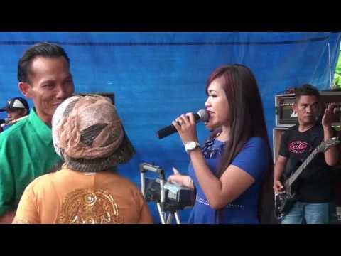 Seruling Asmara   Ulin Agustin ( live BJ msc )