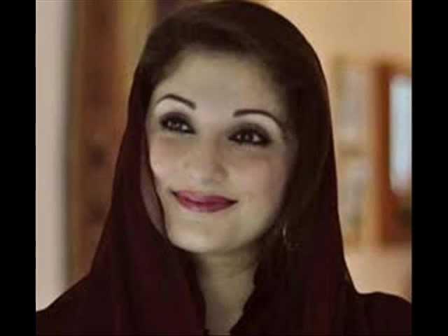 How Marym defends Her Husband Captain Safdar