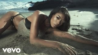 Mila J - Pain In My Heart ft. Problem