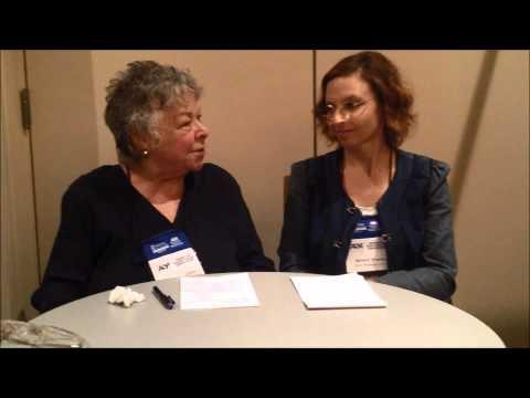 Adele Clarke and Rachel Washburn Situational Analysis in Practice