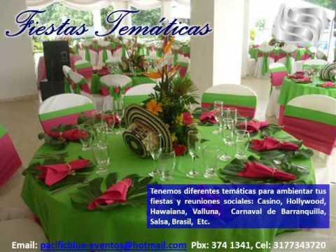 Casa campestre de lujo para eventos y bodas en la ciudad for Casa de eventos en ciudad jardin cali
