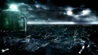 BioShock 2 -  7 Endings