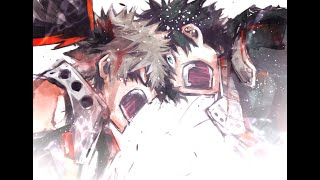 download lagu Boku No Hero Academia Season 2 Opening 2 「 gratis