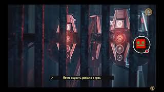Топ 8 Portal 2 песен