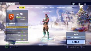 RIP old lobby music 😢😢and old default music  #SoaRRc
