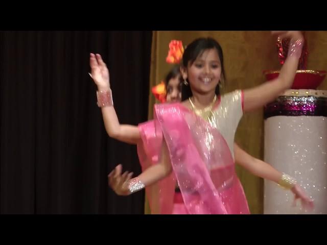 Chandi Ki Thali thumbnail