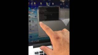 GTO Dash reprogramming how to